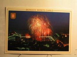 Monaco - Le Port - Harbor