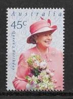 Australie N° 1941** - Neufs