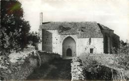 SIRAN EN MINERVOIS - L'église Centeilles. - Other Municipalities