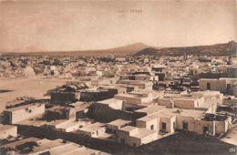 TUNISIE TUNIS  17-0267 - Tunisia