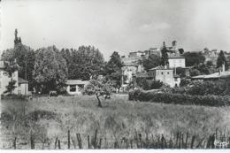 71 DAVAYE  (SAÔNE- ET- LOIRE ) LE HAUT DE VILLAGE....C3332 - France