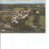53-NIAFLES VUE AERIENNE - Otros Municipios
