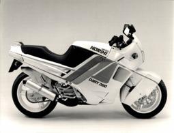 Moto Morini Dart O50 +-24cm X 18cm  Moto MOTOCROSS MOTORCYCLE Douglas J Jackson Archive Of Motorcycles - Andere