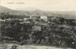 Perigotville - Algérie