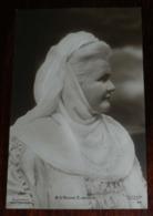 Royalty -m.s. Regina Elisaveta, Roumanie Romania Roman, NON CIRCULEE - Rumania