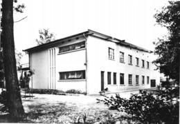 CESTAS - Maison De Repos L'Ajoncière - France