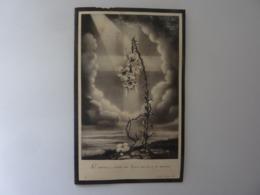 Luttino Palagianello 1936 - Santini