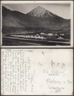 Perse - Carte Photo  (VG) DC4708 - Iran