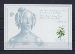 N°BL65ND (genummerd 328) MNH ** POSTFRIS ZONDER SCHARNIER COB € 55,00 SUPERBE - Belgique