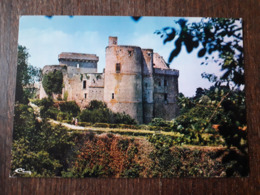 L22/881 CLISSON - Le Château - Clisson