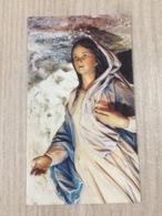 Santino Regina Dei Cieli - Santini