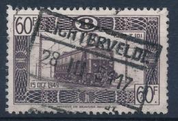 """TR 321A - """"LICHTERVELDE"""" - (ref. 29.746) - Railway"""