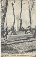 85. ST HILAIRE DE RIEZ. LES MATHES - Saint Hilaire De Riez