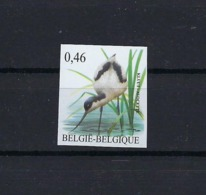 N°3479ND Buzin (genummerd 176) MNH ** POSTFRIS ZONDER SCHARNIER COB € 50,00 SUPERBE - Belgium