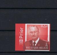 N°3480ND (genummerd 177) MNH ** POSTFRIS ZONDER SCHARNIER COB € 40,00 SUPERBE - Belgium