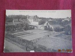 CPA - Sainte-Luce - Etablissement Horticole - Robert Aspot - France
