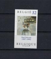 N°2701ND (genummerd 171) MNH ** POSTFRIS ZONDER SCHARNIER COB € 11,65 SUPERBE - België