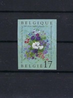 N°2702ND (genummerd 176) MNH ** POSTFRIS ZONDER SCHARNIER COB € 10,00 SUPERBE - Belgium