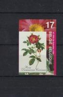 N°2708ND (genummerd 106) MNH ** POSTFRIS ZONDER SCHARNIER COB € 15,00 SUPERBE - Belgium