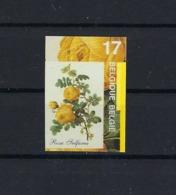 N°2709ND (genummerd 106) MNH ** POSTFRIS ZONDER SCHARNIER COB € 15,00 SUPERBE - Belgium