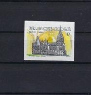 N°2712ND (genummerd 165) MNH ** POSTFRIS ZONDER SCHARNIER COB € 10,00 SUPERBE - Belgium