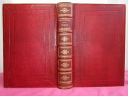 Comte De Beauvoir. Voyages Autour Du Monde. Illustré 360 Gravures. 1878 - 1801-1900