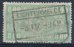 """TR 253 - """"LICHTERVELDE"""" - (ref. 29.756) - Railway"""