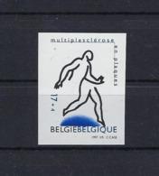 N°2730ND (genummerd 165) MNH ** POSTFRIS ZONDER SCHARNIER COB € 10,00 SUPERBE - Belgium