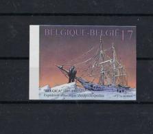 N°2726ND (genummerd 165) MNH ** POSTFRIS ZONDER SCHARNIER COB € 25,00 SUPERBE - Belgique