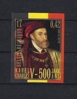 N°2887ND (genummerd 185) MNH ** POSTFRIS ZONDER SCHARNIER COB € 15,00 SUPERBE - Belgium