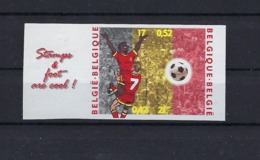 N°2892CND (genummerd 186) MNH ** POSTFRIS ZONDER SCHARNIER COB € 30,00 SUPERBE - Belgium