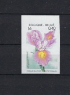 N°2903ND (genummerd 181) MNH ** POSTFRIS ZONDER SCHARNIER COB € 15,00 SUPERBE - Belgium