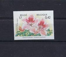 N°2904ND (genummerd 181) MNH ** POSTFRIS ZONDER SCHARNIER COB € 15,00 SUPERBE - Belgium