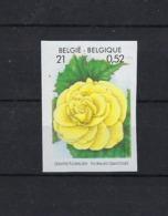 N°2905ND (genummerd 183) MNH ** POSTFRIS ZONDER SCHARNIER COB € 15,00 SUPERBE - Belgium