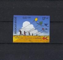 N°2895ND (genummerd 188) MNH ** POSTFRIS ZONDER SCHARNIER COB € 20,00 SUPERBE - Belgium