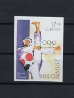 N°2909ND (genummerd 182) MNH ** POSTFRIS ZONDER SCHARNIER COB € 15,00 SUPERBE - Belgium