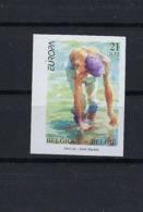 N°2989ND (genummerd 197) MNH ** POSTFRIS ZONDER SCHARNIER COB € 50,00 SUPERBE - Belgium