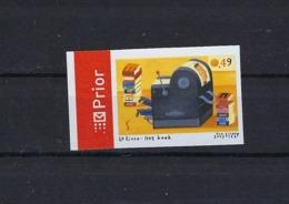 N°3219ND (genummerd 405) MNH ** POSTFRIS ZONDER SCHARNIER COB € 10,00 SUPERBE - Belgium