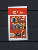 N°3220ND (genummerd 405) MNH ** POSTFRIS ZONDER SCHARNIER COB € 10,00 SUPERBE - Belgium