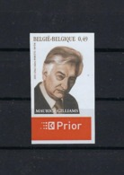 N°3221ND (genummerd 400) MNH ** POSTFRIS ZONDER SCHARNIER COB € 10,00 SUPERBE - Belgium