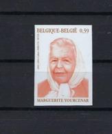 N°3222ND (genummerd 398) MNH ** POSTFRIS ZONDER SCHARNIER COB € 10,00 SUPERBE - Belgium