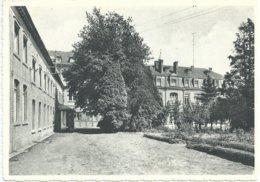 710. Montzen - Maison De Repos - Couvent St. Joseph - Plombières