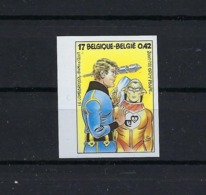 N°3010ND Luc Orient (genummerd 435) MNH ** POSTFRIS ZONDER SCHARNIER COB € 75,00 SUPERBE - Belgique