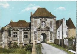 PIONSAT - Le Vieux Château - Sonstige Gemeinden