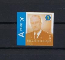 N°3868ND (genummerd 440) MNH ** POSTFRIS ZONDER SCHARNIER COB € 40,00 SUPERBE - Belgium