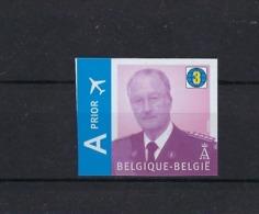 N°3870ND (genummerd 438) MNH ** POSTFRIS ZONDER SCHARNIER COB € 40,00 SUPERBE - Belgium