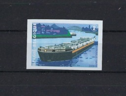 N°3880ND (genummerd 434) MNH ** POSTFRIS ZONDER SCHARNIER COB € 10,00 SUPERBE - Belgium
