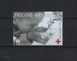 N°3881ND (genummerd 435) MNH ** POSTFRIS ZONDER SCHARNIER COB € 20,00 SUPERBE - Belgium