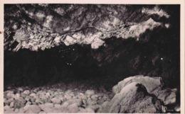 29 MORGAT Grotte Des Normands, Vue De L'intérieur - Morgat