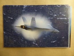 SWISS AIR FORCE   F/A-18C HORNET - 1946-....: Moderne